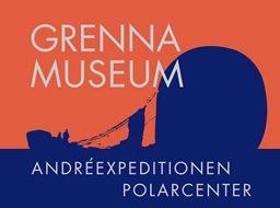 grennamuseumsweden